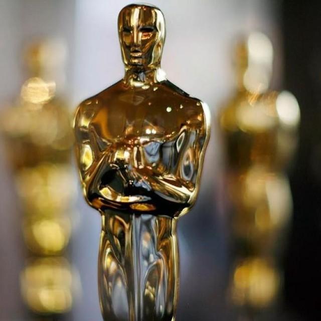 Cele mai bune animatii se pregatesc de Oscar