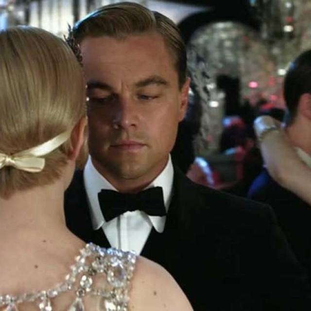 The Great Gatsby – cronica unei iluzii (ne)asteptate