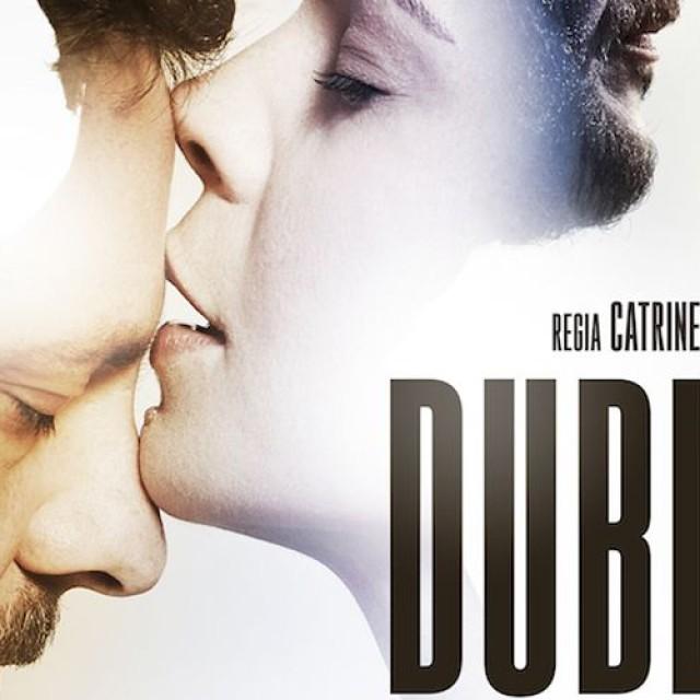 """Vara asta vezi """"DUBLU"""" în cinema"""