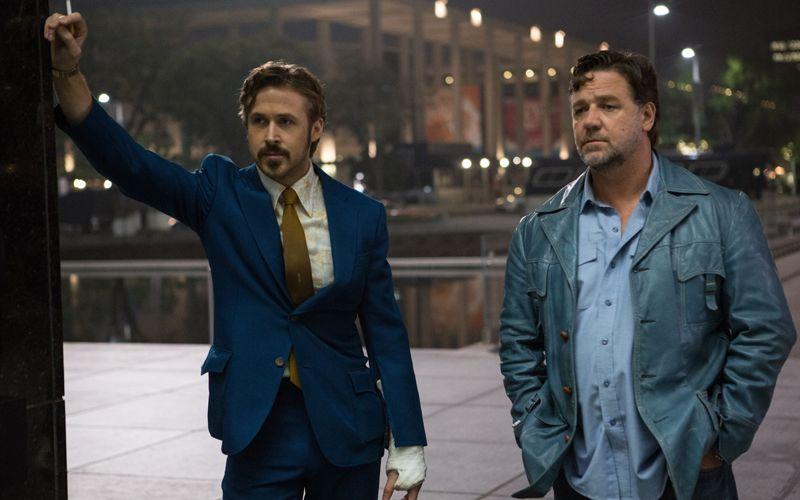 Ryan-Gosling-şi-Russell-Crowe-II