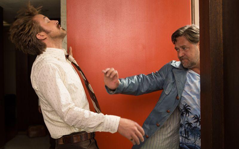 Ryan-Gosling-şi-Russell-Crowe