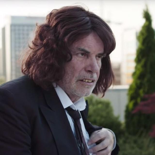 """""""Toni Erdmann"""", premiat la Cannes, vine în toamnă în cinematografe"""