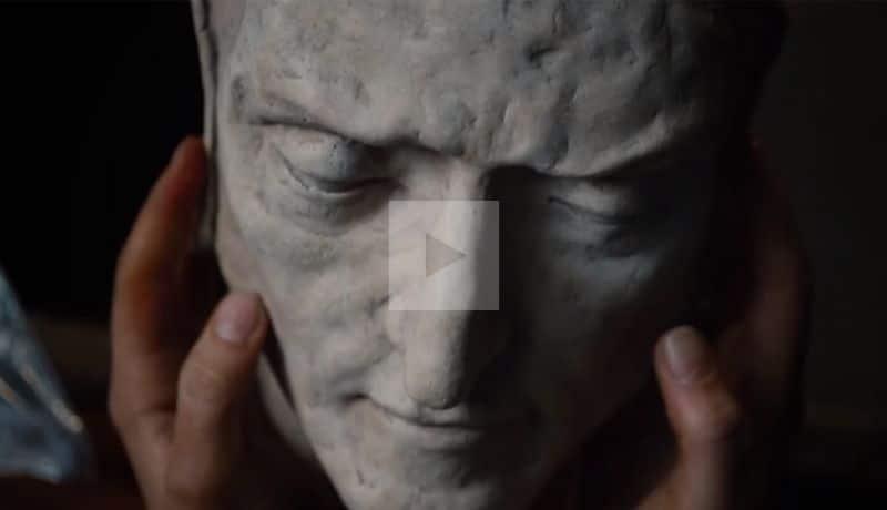 Inferno (Trailer2016)