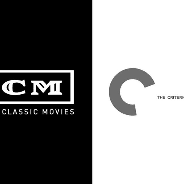 TCM și Criterion Collection vor lansa o platformă de filme asemănătoare cu Netflix sau Hulu