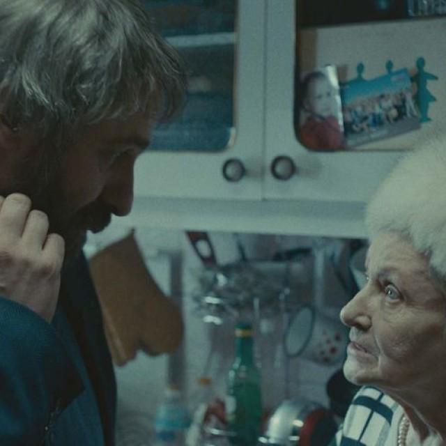 """""""Sieranevada"""": de la Cannes, la TIFF"""