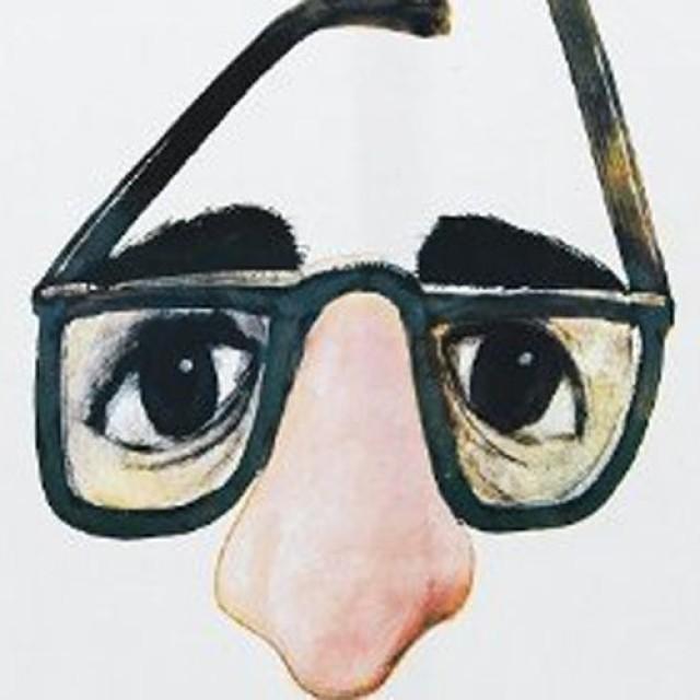 """Woody Allen, despre """"Zelig"""":  """"Am zgâriat negativul pentru a reda ideea de film vechi"""""""