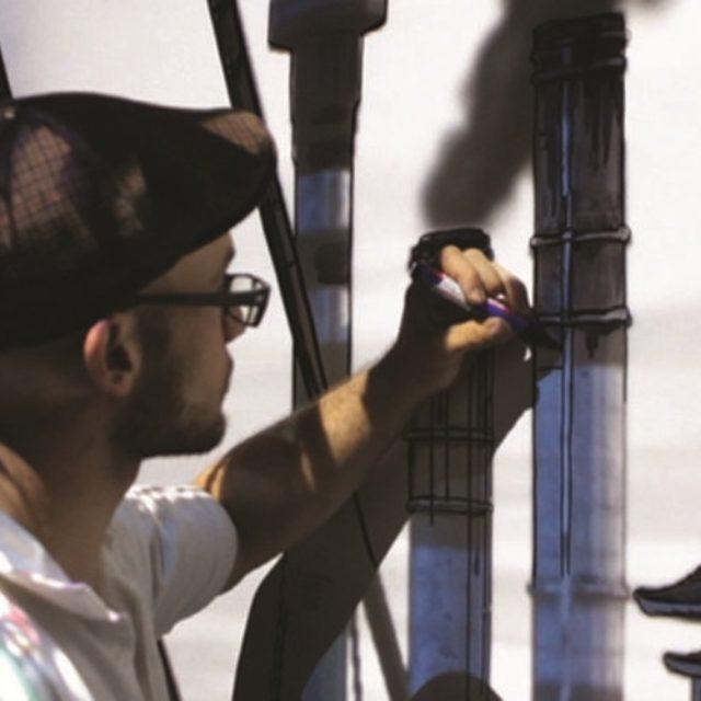 "Documentarul ""Nourathar"" deschide  ""Arkadia ShortFest"", ediţia a treia"