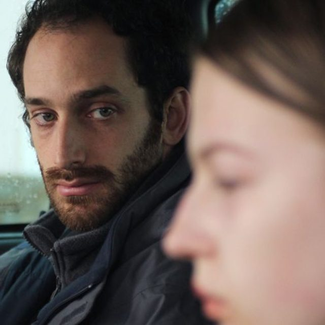 """Fixeur"", regizat de Adrian Sitaru, a fost selectat la Toronto IFF"