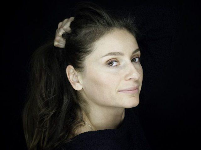 """Judith State, despre rolul din """"Sieranevada"""": """"Canalul de comunicare cu Cristi Puiu și încrederea în el au fost punctul meu de echilibru"""""""