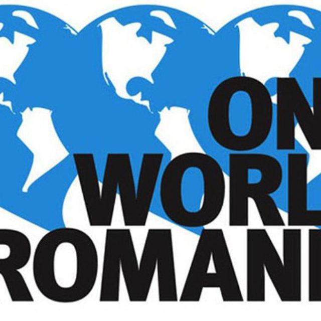 One World România, ediţia a X-a: s-a dat startul înscrierilor de documentare!