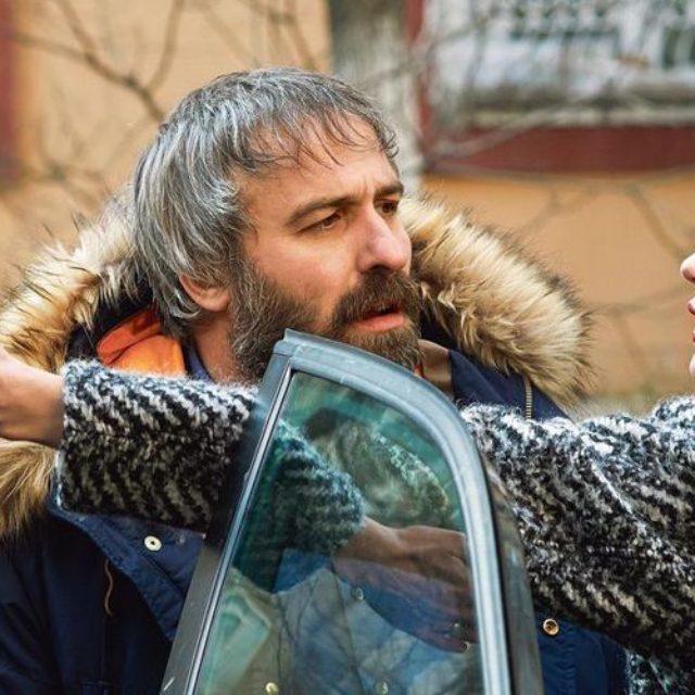 """""""Sieranevada"""" intră, de astăzi, în cinematografele din Franţa"""