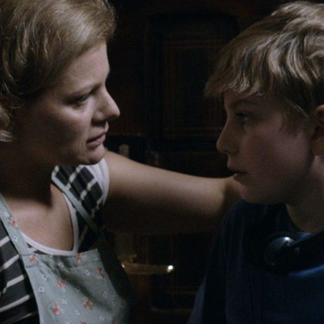 """Filmul """"Vara s-a sfârșit"""" are premiera în România pe 5 mai"""