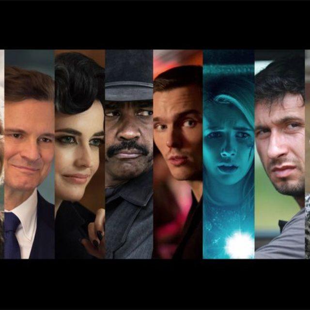 Decalog cinefil: filmele lunii septembrie pe marele ecran