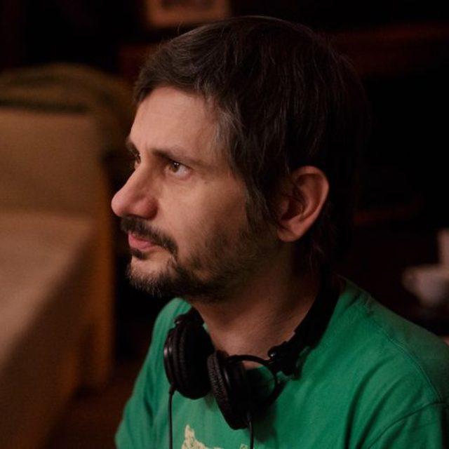 Interviu Adrian Sitaru -