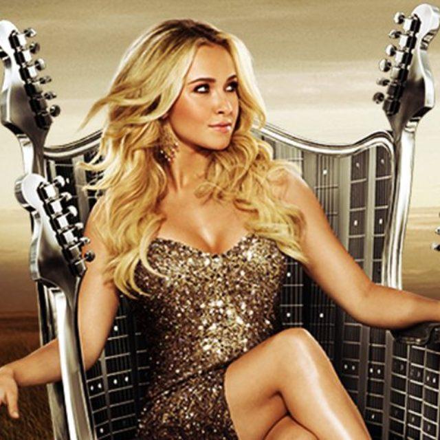 """Serialul """"Nashville: Oraşul muzicii"""" revine cu un nou sezon"""