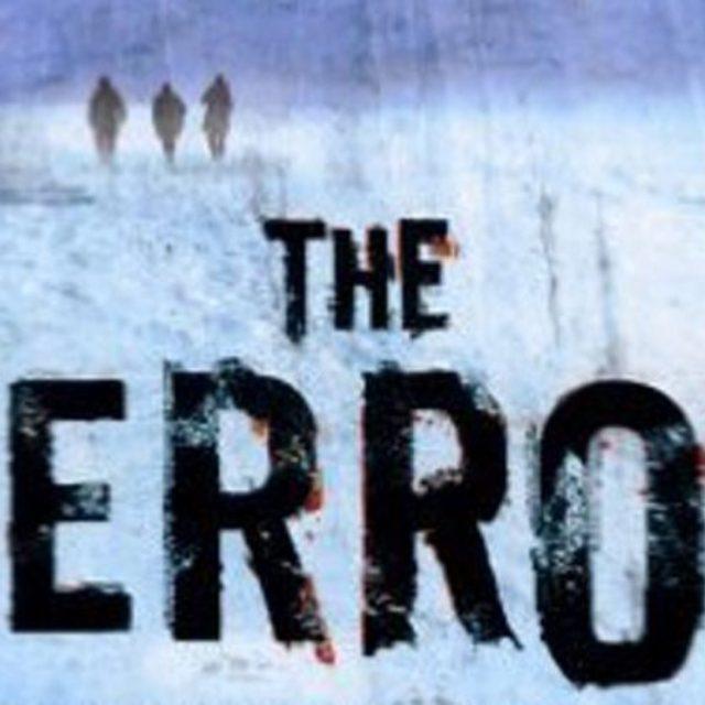 """AMC anunţă un nou serial în 2017: """"The Terror"""", o adaptare după romanul lui Dan Simmons"""