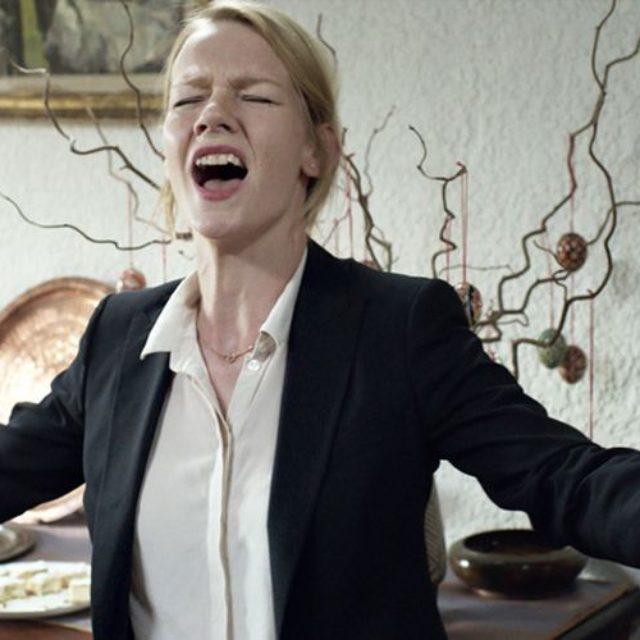 """""""Toni Erdmann"""" a luat premiul FIPRESCI pentru cel mai bun film al anului"""