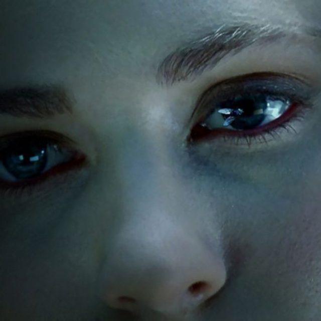 """Serialul """"Westworld"""", cu Anthony Hopkins în rol principal, are premiera pe 3 octombrie"""