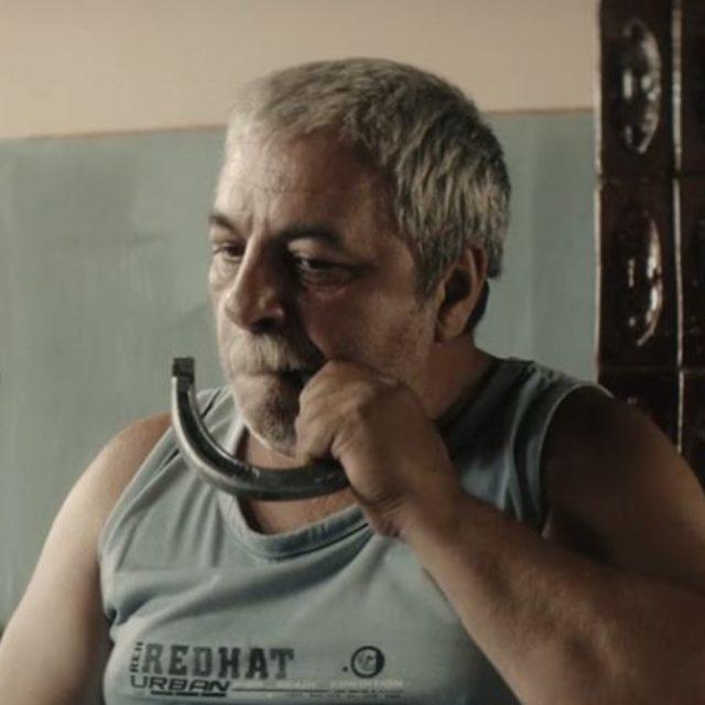 """""""Afacerea Est"""": oglinda lui Stendhal, în varianta lui Igor Cobileanski"""