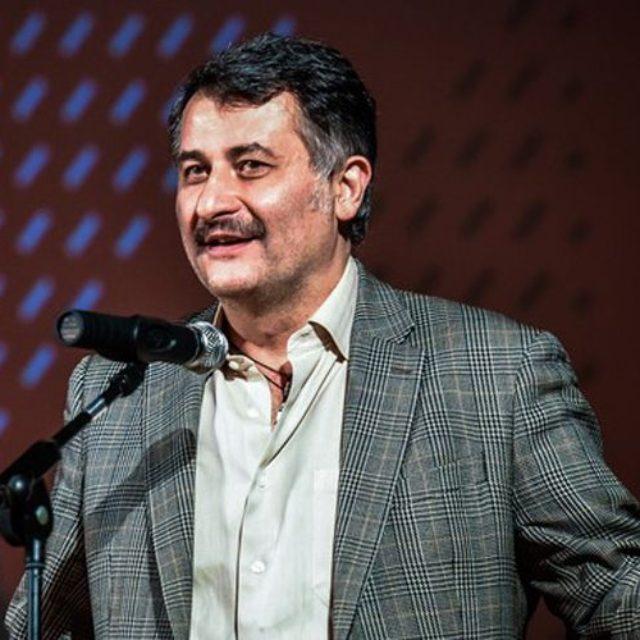 Astra Film Festival 2016 i-a acordat Premiul de excelență regizorului Cristi Puiu