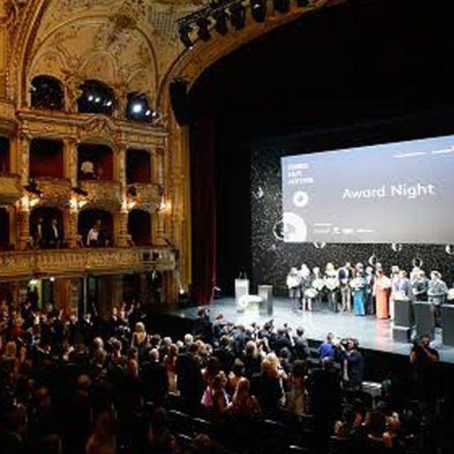 """Comedia românească """"Două lozuri"""", premiată la Festivalul de Film de la Zürich"""