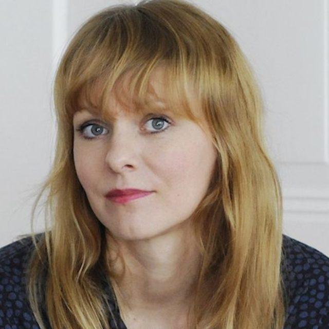"""""""Toni Erdmann"""" deschide Festivalul Les Films de Cannes à Bucarest, în prezența regizoarei, Maren Ade"""