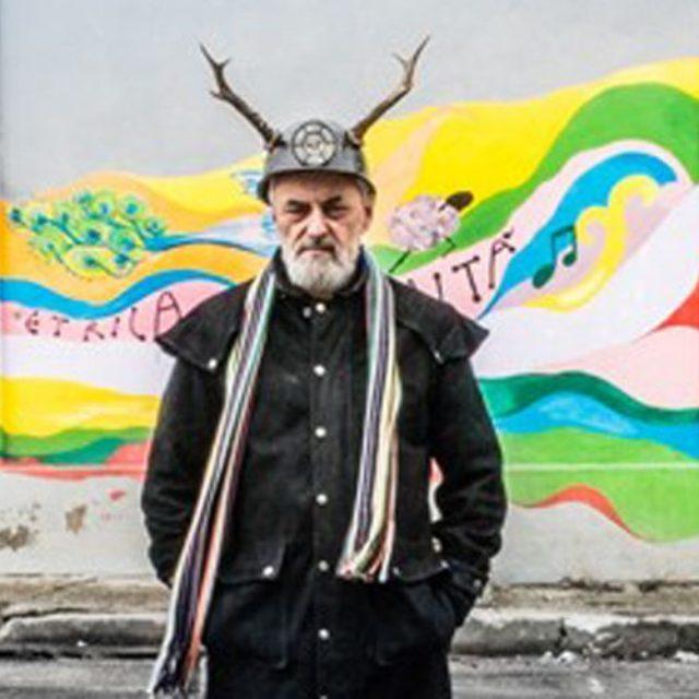 """""""Planeta Petrila"""" intră în competiția celui mai mare festival internațional de film documentar"""