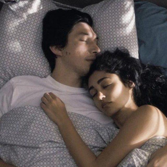 Dragostea în vremea Festivalului Les films de Cannes à Bucarest