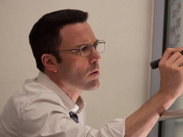 """""""The Accountant: Cifre periculoase"""" intră în cinematografe pe 28 octombrie"""