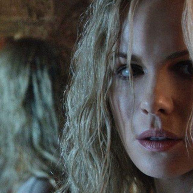 """""""Camera terorii"""", în avanpremieră la Dracula Film Festival 2016"""