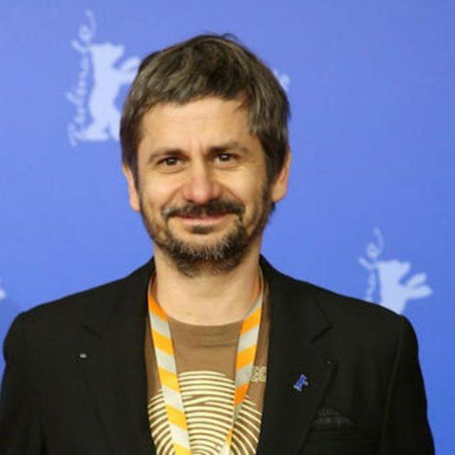 Festivalul de film de la Torino: Adrian Sitaru participă cu două lungmetraje