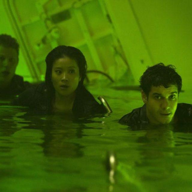 """Astăzi, pe AXN, începe sezonul doi al serialului """"Scorpion"""""""