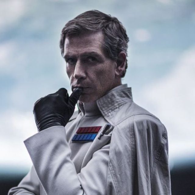 """Rogue One: O poveste Star Wars"", primul spin-off ""Star Wars"""