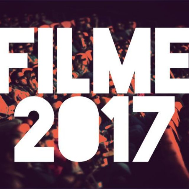 Recomandări filme: 10 titluri de neratat în 2017