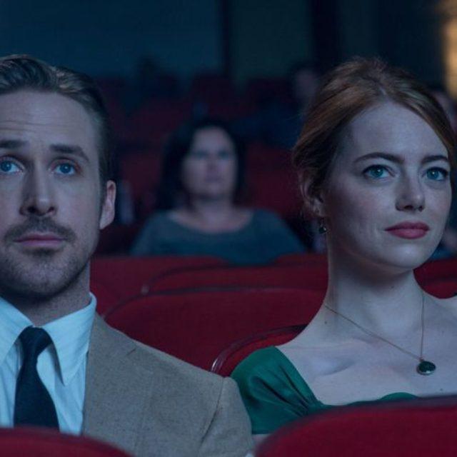 """""""La La Land"""", ecranizarea unui vis pe care toți l-au trăit cel puțin o dată"""