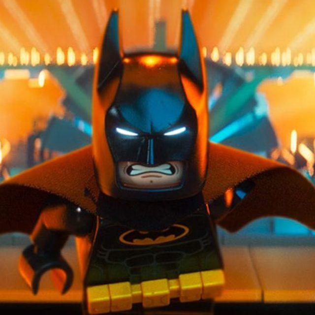 """""""Lego Batman: Filmul"""", o aventură animată de neratat pentru cei mici"""