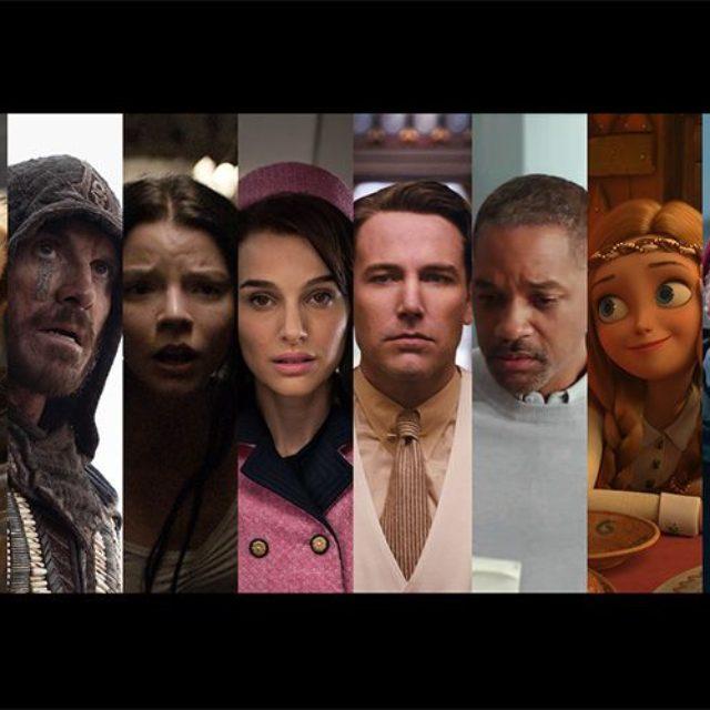 Decalog cinefil: filmele lunii ianuarie pe marele ecran