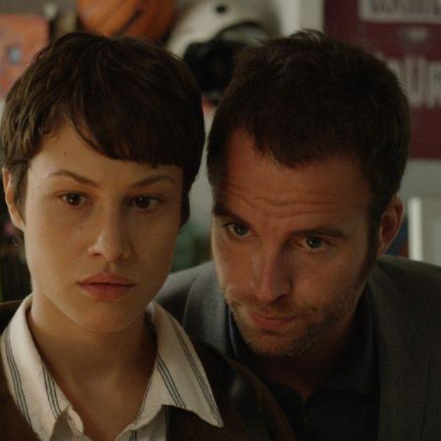 """Noul serial spaniol """"Știu cine ești"""" are premiera pe 20 martie"""