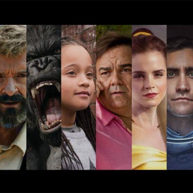 Decalog cinefil: filmele lunii martie pe marele ecran