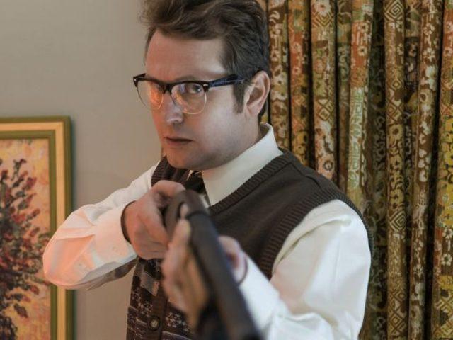 """The Bye Bye Man: Numele nerostit"" intră în cinematografe pe 31 martie"