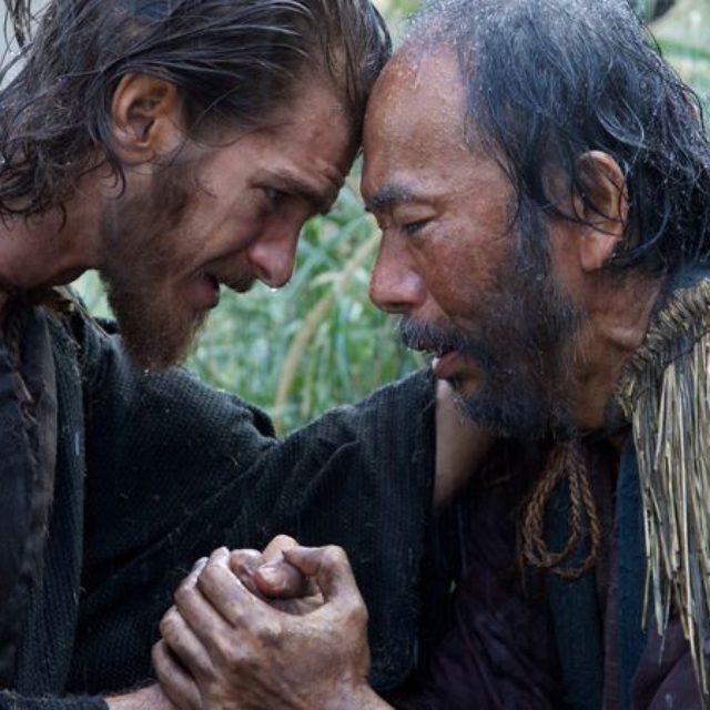 """Filmul """"Silence: Puterea credinţei"""" intră în cinematografe pe 14 martie"""
