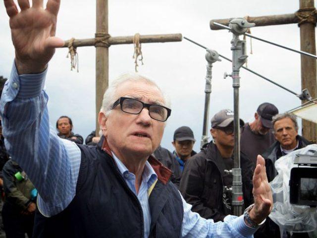 """""""Silence: Puterea credinței"""": ce l-a convins pe Martin Scorsese să transforme cartea lui Shūsaku Endō în film"""