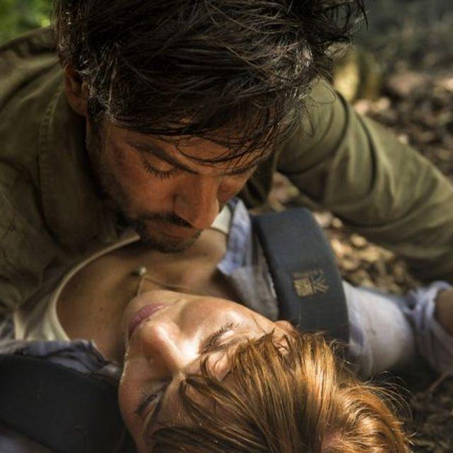 """Noul serial dramatic """"Pe urmele misterelor"""" are premiera la DIVA, pe 28 martie"""