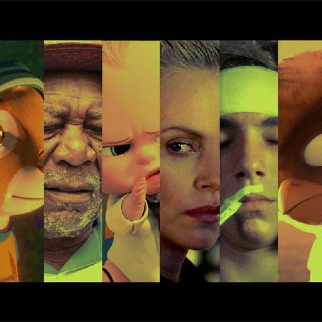 Decalog cinefil: filmele lunii aprilie pe marele ecran