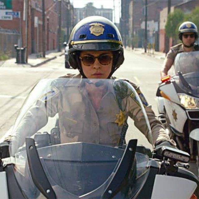 """Cum se văd femeile și bărbații în comedia """"CHIPs: Polițiști de belea"""""""