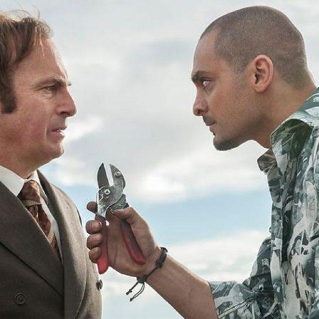 """Exclusiv! Primele două episoade din serialul """"Better Call Saul"""", sezonul al treilea"""