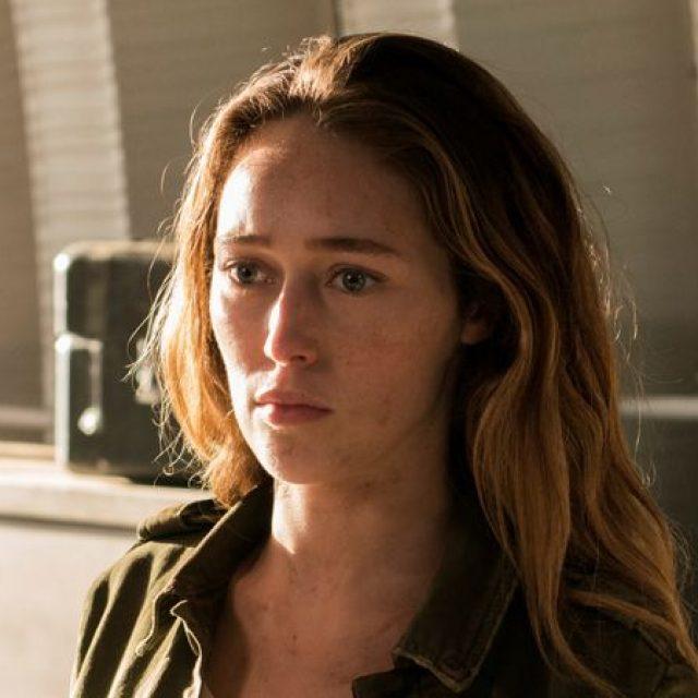 """Serialul """"Fear the Walking Dead"""": când începe sezonul al III-lea"""
