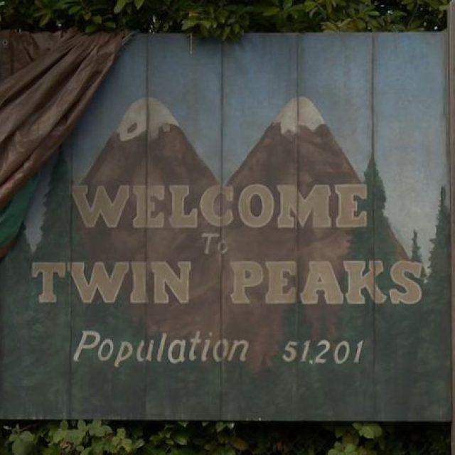 """Noua serie """"Twin Peaks"""", premieră exclusivă pe HBO şi HBO GO"""