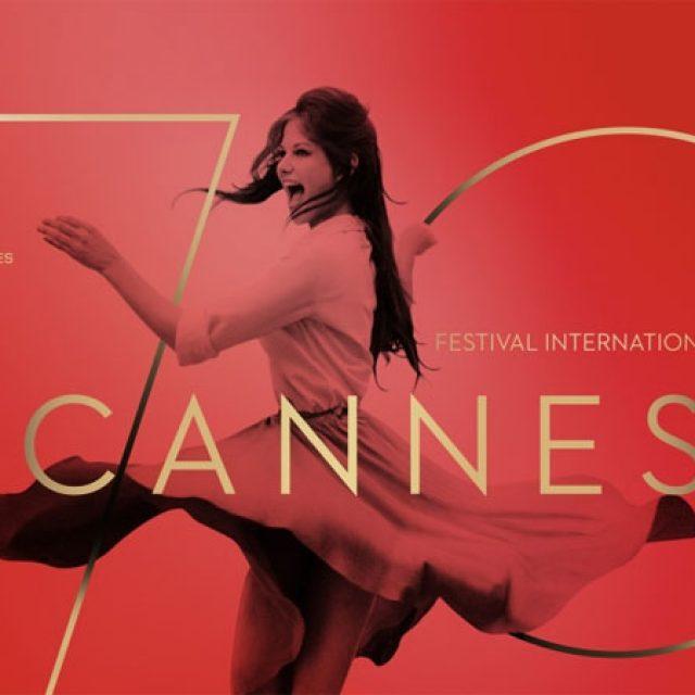 Cannes 2017: niciun lungmetraj românesc prezent în festival