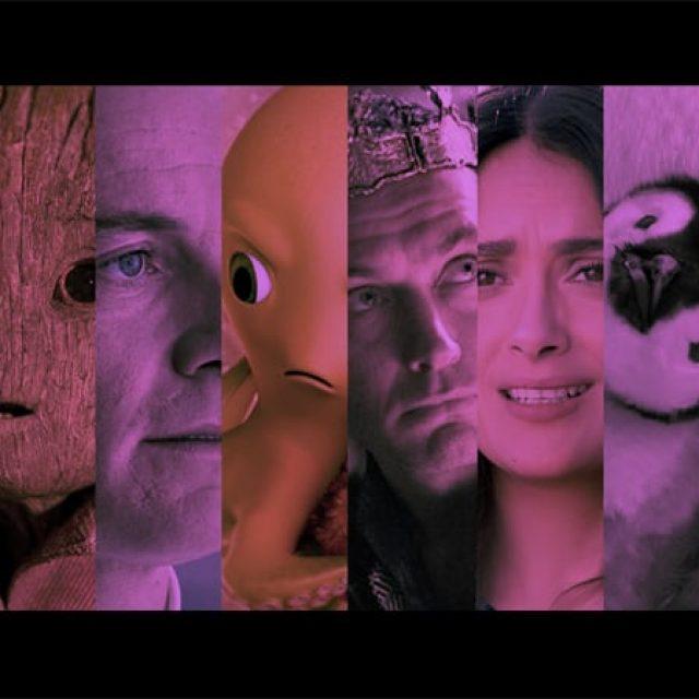 Filme de văzut în luna mai la cinema